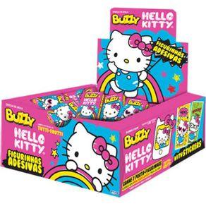 chicle-buzzy-hello-kitt-t-frutti-100u