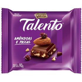 choc-talento-90g-amendoa-passas