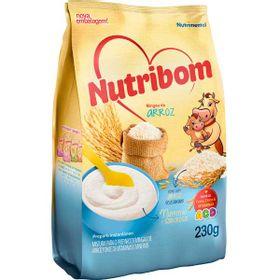 mingau-nutribom-sache-230g-arroz