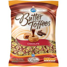 bala-butter-toffe-chocolate-600g