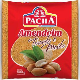 amendoim-pacha-torrado-moido-500g