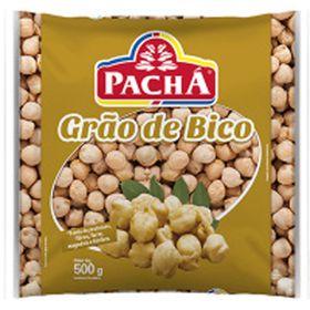 grao-de-bico-pacha-500g