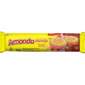 bisc-amanda-rech-morango-110g