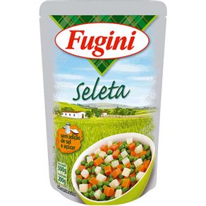 seleta-legumes-fugini-sache-200g
