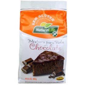mistura-bolo-kodilar-choco-s-gluten-480g
