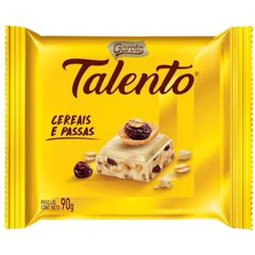 choc-talento-90g-bco-crocante