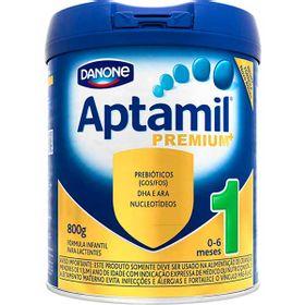 leite-aptamil-1-form-infantil-800g