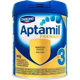 leite-aptamil-3-form-infantil-800g