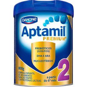 leite-aptamil-2-form-infantil-800g