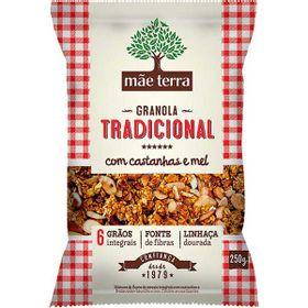 granola-mae-terra-trad-castanha-mel-250g
