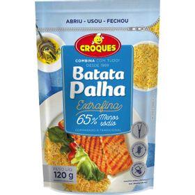 batata-palha-croques-extra-fina-120g