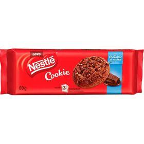 bisc-nestle-cookies-60g-classic-choc