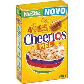 cereal-mat-nestle-270g-cheerios-mel