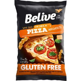 snacks-belive-pizza-margherita-35g