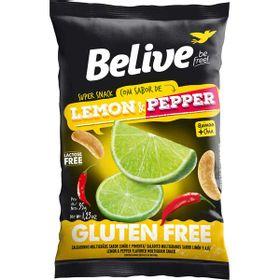snacks-belive-lemon-pepper-35g