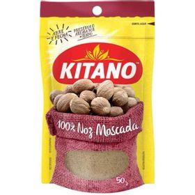 cond-kitano-nozes-moscado-50g