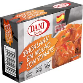 bacalhau-molho-tomate-dani-foods-102g