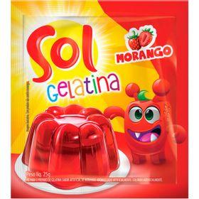 gelatina-sol-morango-25g