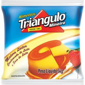 mistura-lac-condensada-triangulo-bag-5kg