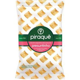 bisc-piraque-100g-presuntinho-
