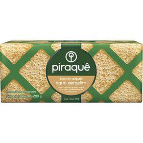 bisc-piraque-200g-agua-gergelim-