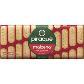 bisc-piraque-200g-maizena-