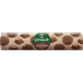 bisc-piraque-200g-recheado-chocolate-