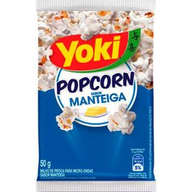 pipoca-p-micr-popcorn-manteiga-50g