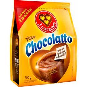achoc-chocolatto-3coracoes-700g-