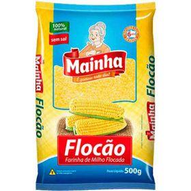 flocos-de-milho-mainha-500-g