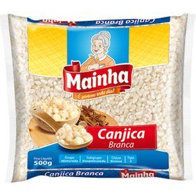 canjica-branca-mainha-500g