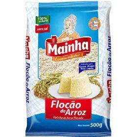 flocao-de-arroz-mainha-500g