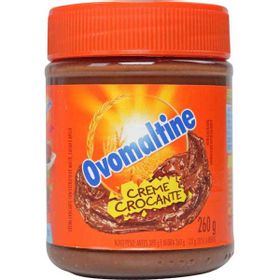 creme-crocante-ovomaltine-260gr
