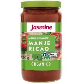 molho-de-tomate-organ-manj-jasmine-330g