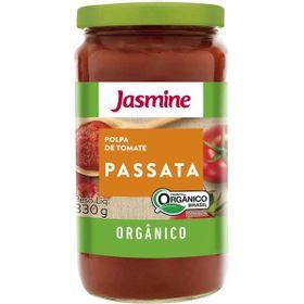 passata-organica-jasmine-330g