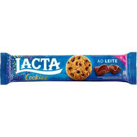 bisc-cookies-80g-lacta-ao-leite-