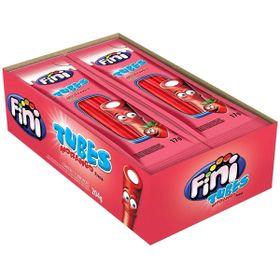 tubes-fini-12x17g-morango