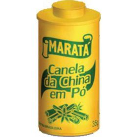 cond-marata-canela-da-china-em-po-35gr