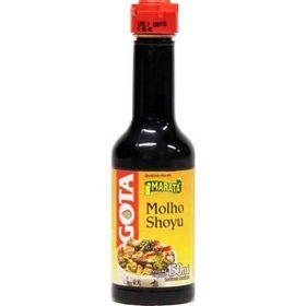 molho-shoyu-gota-marata-150ml