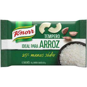 tempero-knorr-48g-meu-arroz-alho-e-cebol