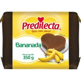 doce-bananada-predilecta-bloco-350gr