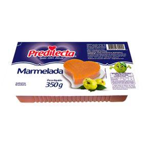 doce-marmelada-predilecta-pratica-350gr