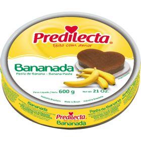doce-bananada-predilecta-lata-600gr