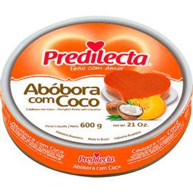 doce-abobora-coco-predilecta-lata-600gr
