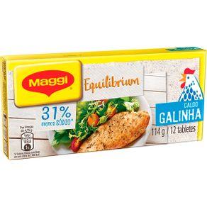 caldo-maggi-114g-menos-sodio-galinha
