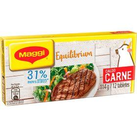 caldo-maggi-114g-menos-sodio-carne