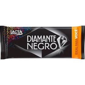 choc-lacta-tabl-90g-diamante-negro