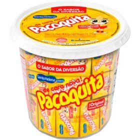 pacoca-pacoquita-rolha-embalada-750g