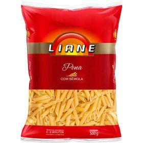 mac-liane-semola-500g-pena
