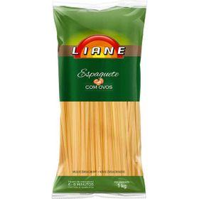 mac-liane-ovos-1kg-espaguetti